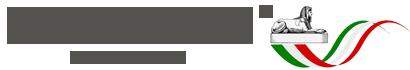 megaros-logo.png